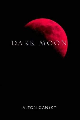 9780739427941: Dark Moon