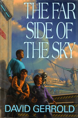 9780739428085: The Far Side of the Sky