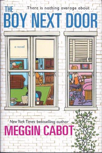 9780739428221: The Boy Next Door