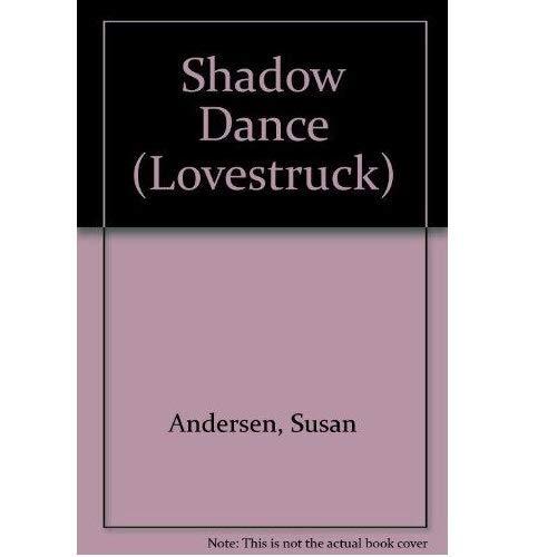 9780739428238: Shadow Dance