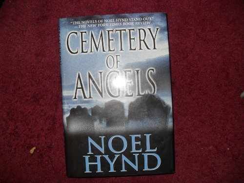 9780739429075: Cemetery of Angels
