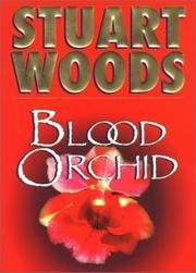 9780739430118: Blood Orchid