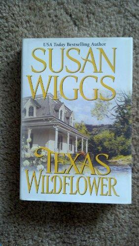 9780739430262: Texas Wildflower