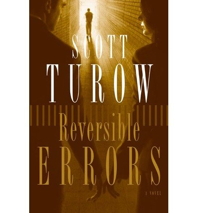 9780739430354: Reversible Errors