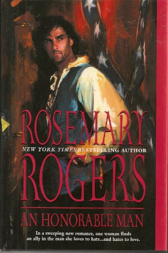 An Honorable Man (9780739430903) by Rosemary Rogers