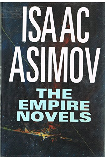 9780739431054: The Empire Novels