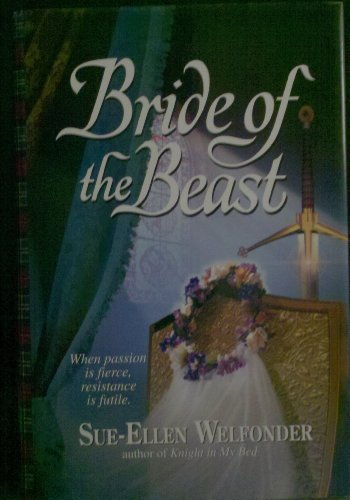 9780739431108: Bride of the Beast