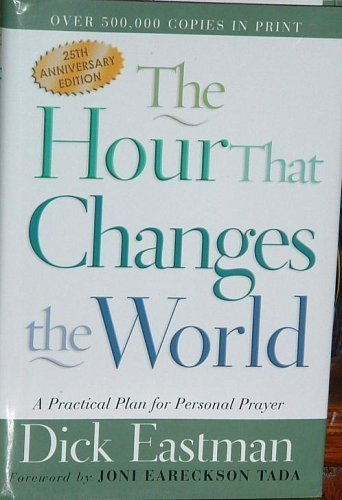 9780739431207: The Hour That Changes the World