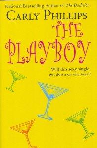 9780739431405: The Playboy