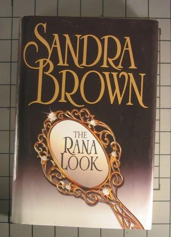 9780739431481: The Rana Look