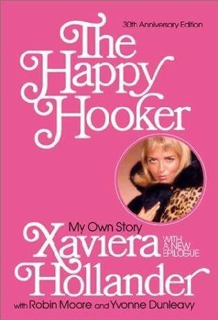 9780739431580: The Happy Hooker