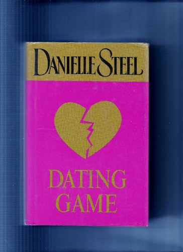 9780739432587: Dating Game