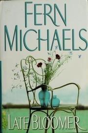 Late Bloomer: Michaels, Fern