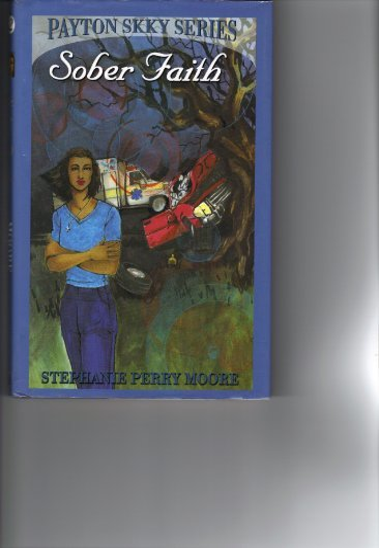 9780739433478: Sober Faith (Payton Skky Series, Book 2)