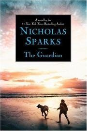 9780739433768: The Guardian [Hardcover] by