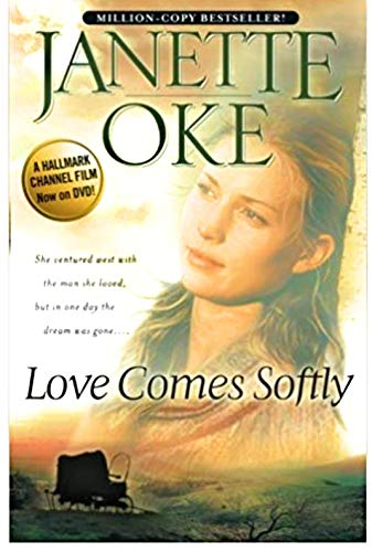 9780739433973: Love Comes Softly