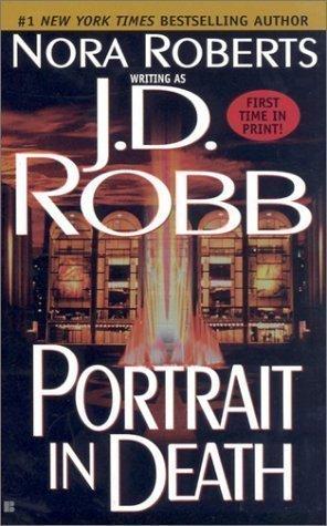 9780739434161: Portrait In Death [Gebundene Ausgabe] by J. D. Robb