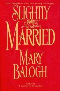9780739434208: Slightly Married