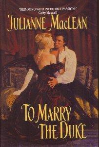 9780739434307: To Marry a Duke