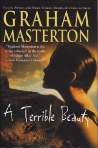 9780739434444: A Terrible Beauty Edition: Reprint