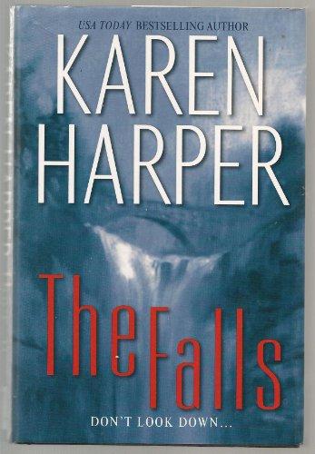 9780739435021: The Falls