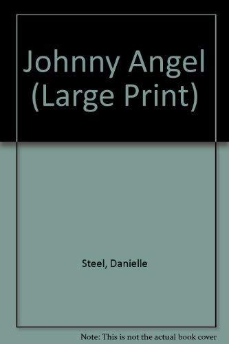 9780739435137: Johnny Angel