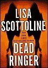 9780739435182: Dead Ringer (Book Club Edition) (Unabridged)