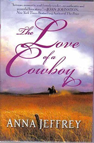 9780739435397: The Love of a Cowboy