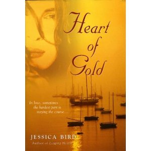 9780739435410: Title: Heart of Gold