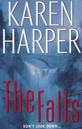 9780739435465: The Falls - Large Print Book
