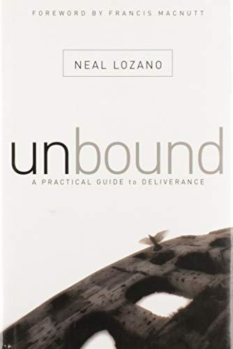 9780739436318: Unbound
