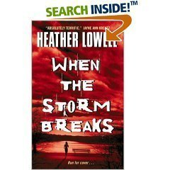 9780739436479: When the Storm Breaks