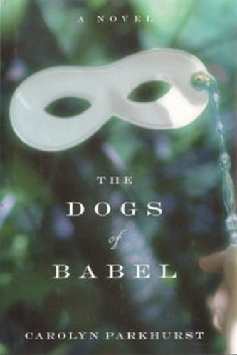 9780739436578: The Dogs of Babel