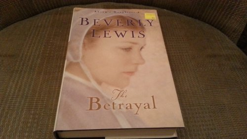 9780739436721: The Betrayal (Abram's Daughters #2)