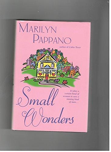 9780739436806: Small Wonders