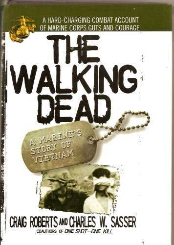 9780739436974: The Walking Dead Edition: First
