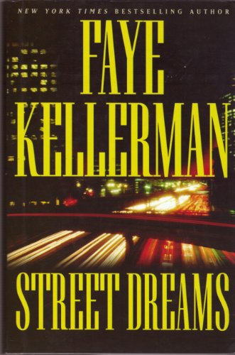 9780739437049: Street Dreams: Large Print Edition