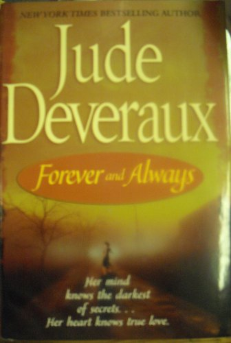 Forever and Always: Deveraux, Jude