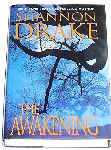 9780739437421: The Awakening