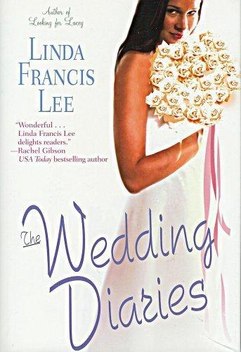 9780739437476: The Wedding Diaries