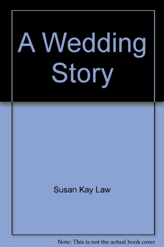 9780739437513: A Wedding Story