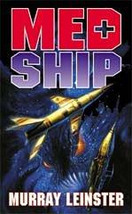 9780739437551: Med Ship