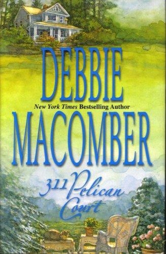 9780739437636: 311 Pelican Court (Cedar Cove Series #3)