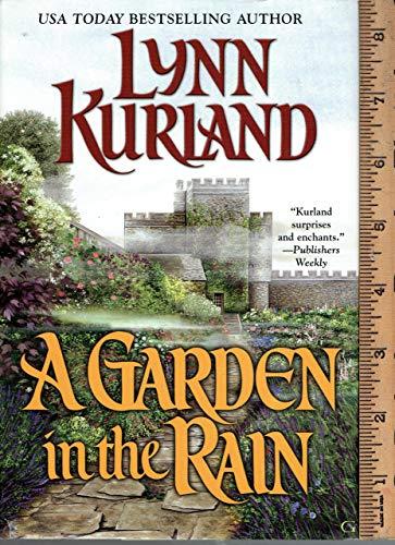 A Garden in the Rain (McLeod Family,: Lynn Kurland