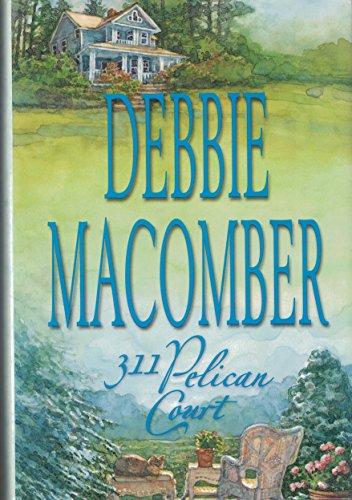 9780739437896: 311 Pelican Court (Cedar Cove Series #3)