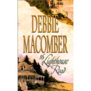 16 Lighthouse Road: Debbie Macomber