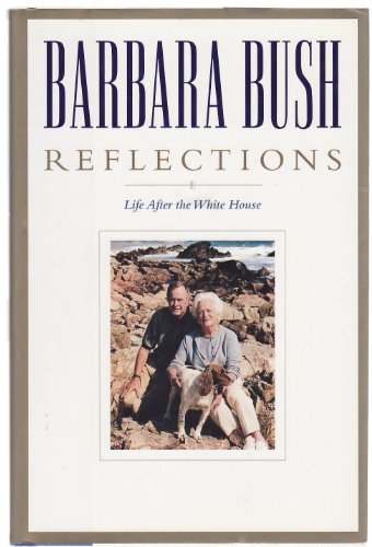 9780739438862: Reflections: Life After the White House