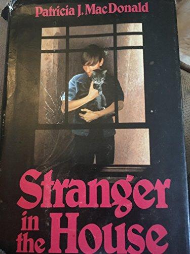 9780739439210: Stranger in the House