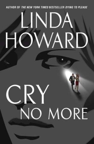 9780739439357: Cry No More