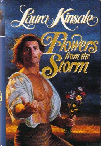 9780739439388: Flowers from the Storm [Gebundene Ausgabe] by Laura Kinsale